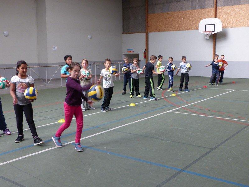 volley011