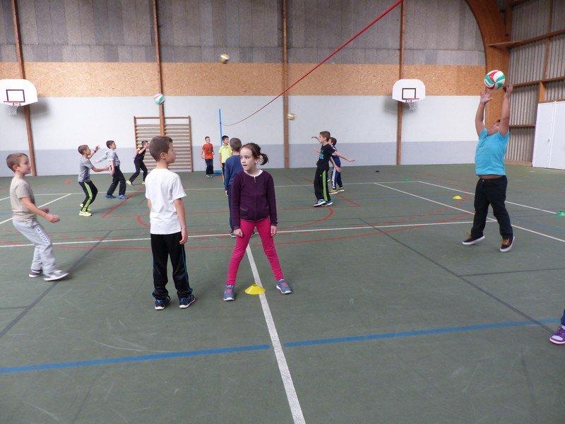 volley012