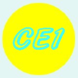 fond CE1