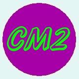 fond-cm2