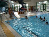 piscine 7