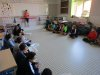 lecture-orale0005