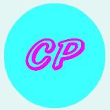 fond CP